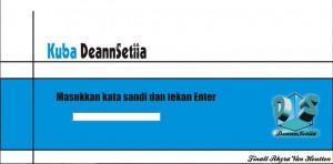 Loka DeannSetiia
