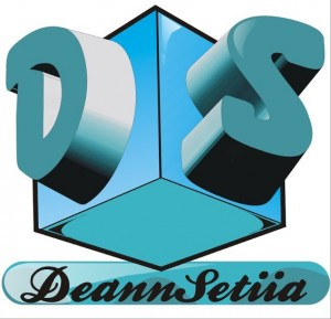 #Logo Paten DeannSetiia Land