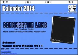 Kalender2014-1