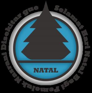 [Logo] Selamat nata