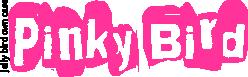 pinkybird