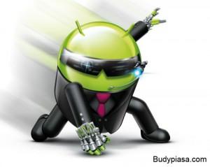 mempercepat-kinerja-android2